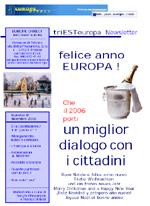 Newsletter 2002 - 2009