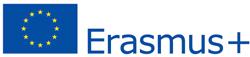 erasmus+logo_mic_250