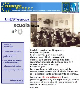 primapag newsscl