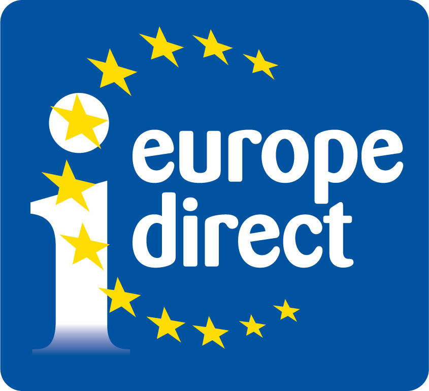 A.EuropeDirect-fondBleu