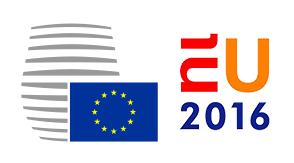 I Paesi Bassi al Consiglio dei Ministri