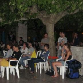 Numerosi giovani hanno dimostrato interesse per questo progetto e per il Volontariato europeo
