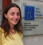 Elisa - Spagna - Barcellona (marzo - agosto 2003)