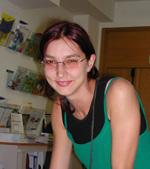 Karen - Spagna - Castellón (ottobre 2005 - maggio 2006)