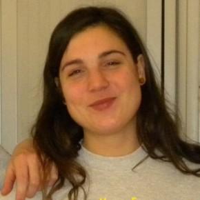 Alessia - MALTA (Novembre 2012 - Novembre 2013)