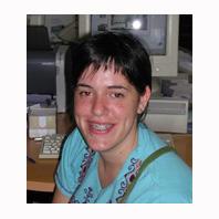 Pamela - PORTOGALLO - Peniche (settembre 2006 - marzo 2007)