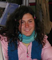 Shaula Carboni