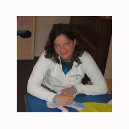 Marica - MONTENEGRO - Bar (maggio - novembre2006)