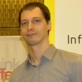 Matteo - Portogallo - Arrimal (ottobre 2011 - luglio 2012)