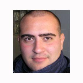 Fabio - ROMANIA - Arad (Gennaio - Giugno 2013)