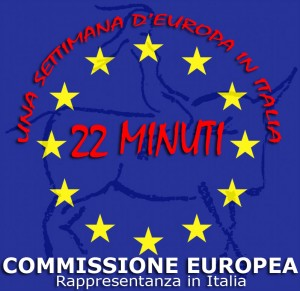 Banner 22 MINUTI