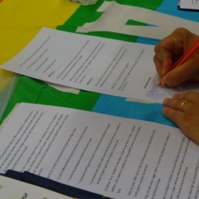 3.7.15 Il Comune di Trieste firma il protocollo di'intesa