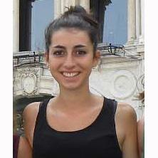 Maria Carla volontaria europea ad Ankara, con il suo secondo report ci racconta la sua sperienza