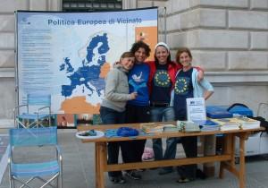 Me&my Eurodesk