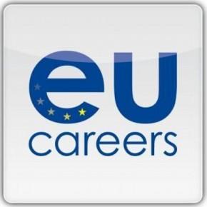 Selezioni EPSO per posizioni nelle istituzioni e agenzie europee