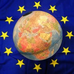 Opportunità di mobilità all'estero (agg. 8.02.16)