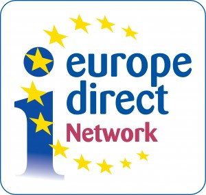 C.EuropeDirect-Network-cadr