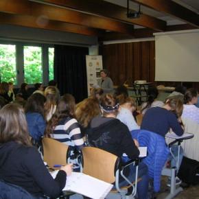 3.5.16 - Petrarca Trieste