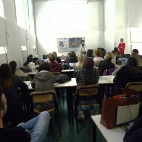 2.5.16 - IAL Trieste