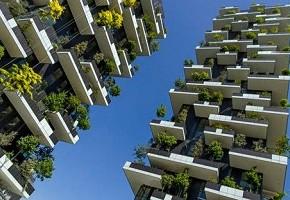Agenda urbana per l'Ue