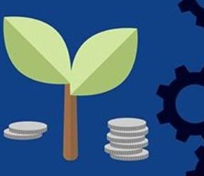Piano di investimenti per l'Europa: un nuovo accordo in Italia