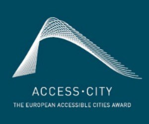 access_city_sito