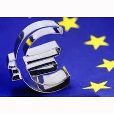Corso gratuito di europrogettazione per laureati - Trieste e Udine - scadenza posticipata