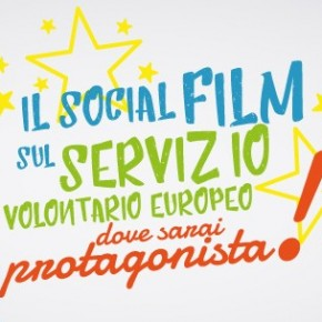 Sve in a Day: il Social Film sullo SVE!