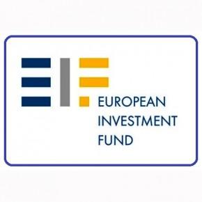 Piano di investimenti per l'Europa