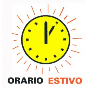 Orario estivo sportello Europe Direct - Eurodesk Trieste