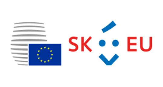 La Slovacchia alla presidenza del Consiglio