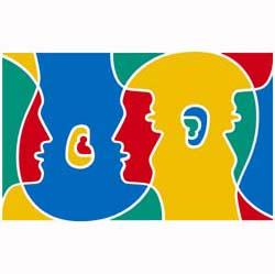 Giornata Europea delle Lingue 2018 - ATTENZIONE GADGET TERMINATI