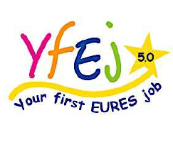 Your First Eures Job