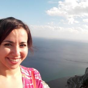 Gita a Gibilterra