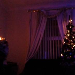 Il Natale sta arrivando anche in casa!