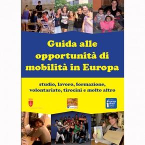Guida alle opportunità di mobilità in Europa