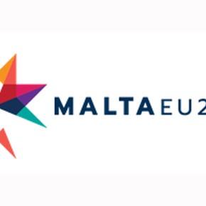 Malta alla presidenza del consiglio