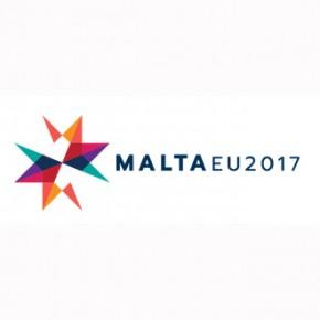 Da gennaio Malta alla presidenza del Consilium