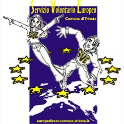 Incontro informativo sul Servizio Volontario Europeo - 24.5.17