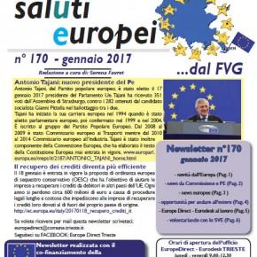 Newsletter 2017