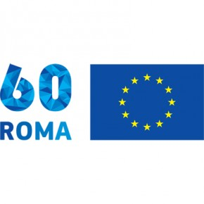 1957-2017 - 60° anniversario dei Trattati Roma - Attività del nostro ufficio
