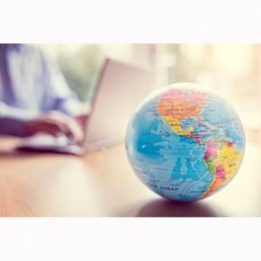 Regione FVG: contributo a fondo perduto a giovani professionisti per spese di formazione all'estero