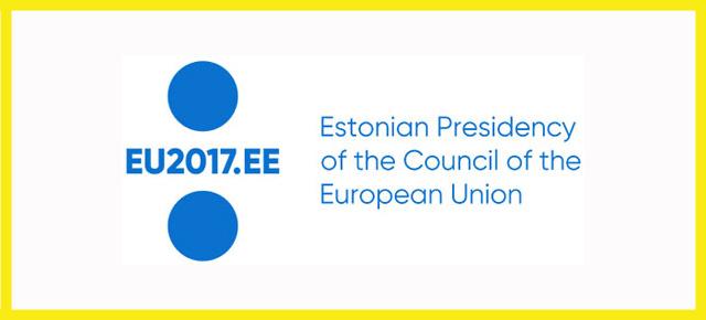 Dal 1° luglio l'Estonia alla Presidenza del Consiglio