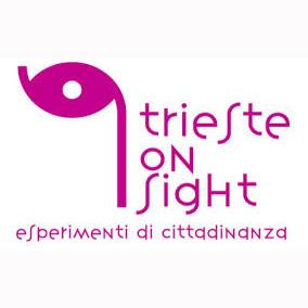 Al Trieste on Sight si parlerà anche di SVE E CES