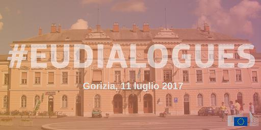 Dialogo_Gorizia