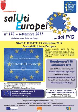SalUtiEuropei178