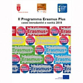 "Newsletter ""SalUti Europei"" n° 181 - dicembre 2017"