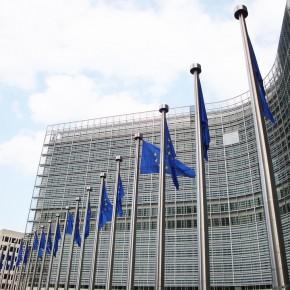 Presentato il programma di lavoro della Commissione europea per il 2018