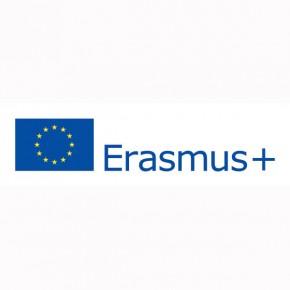 Erasmus+: Gioventù - Novità per la prima metà del 2018!!