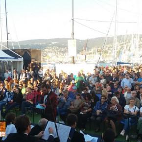 13.10.18 - Animus Loci - il pubblico